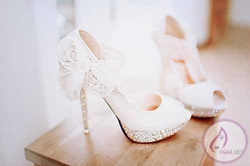 2014-platformlu-gelin-ayakkabısı-modelleri