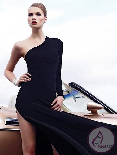 Abiye-Elbise-Modelleri15
