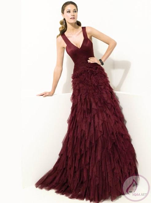 Abiye-Elbise-Modelleri3