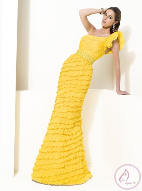 Abiye-Elbise-Modelleri4