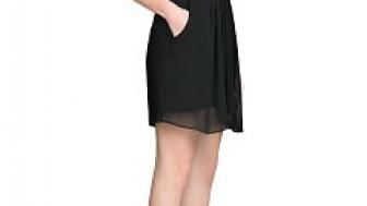 Mango Elbise Modelleri 2014 ile Farkınızı Yansıtmaya Hazır olun