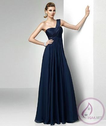 Tek-askılı-abiye-elbise-modeli