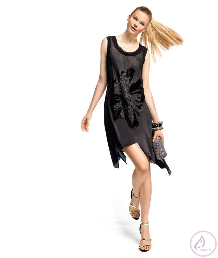 Trend Abiye Modelleri 2014-8