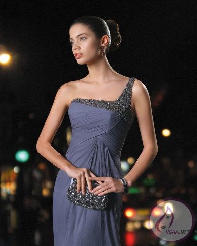 Trend Abiye Modelleri 2014-9