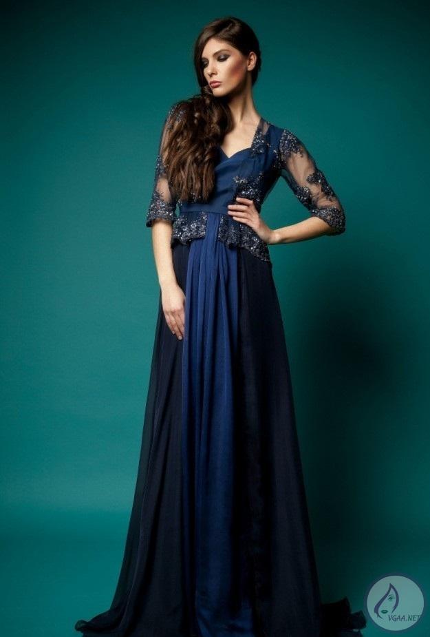 Uzun-abiye-elbise-modelleri-2014-5
