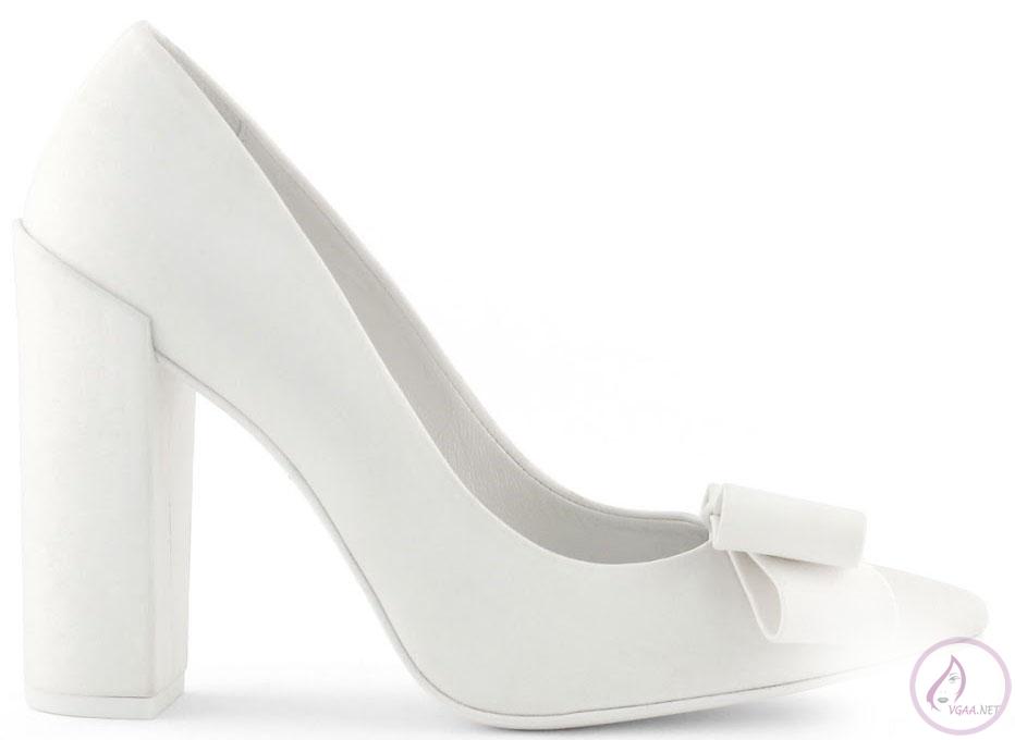 kışlık gelin ayakkabı-25