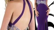 Trend Abiye Modelleri 2014 ile Modayı Yakalayın