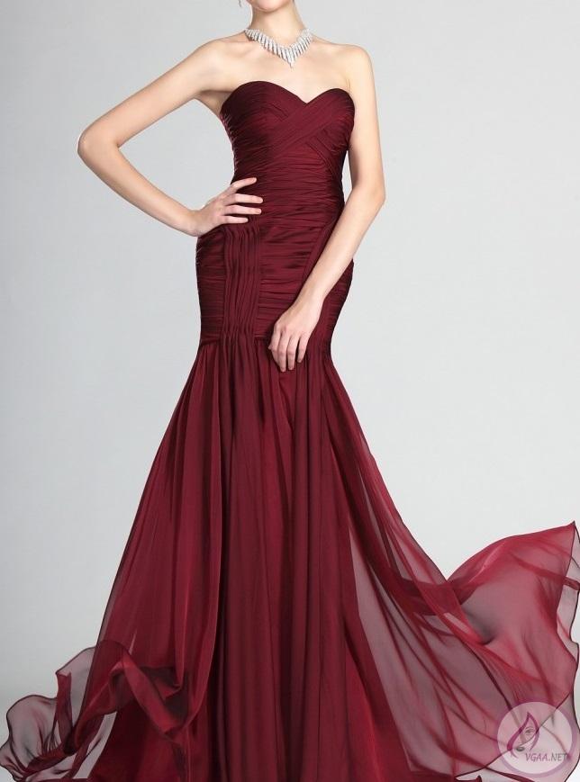 uzun-abiye-elbise-modelleri
