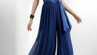 En trend tulum modelleri 2014