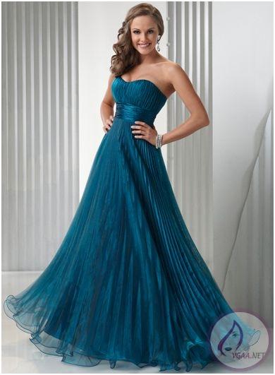 2011-her-renkte-nianlk-abiye-elbise-modelleri-2011-nianlk-elbise-modelleri4f9f836bb0410