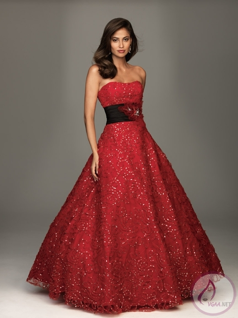 2013-2014-modası-nişan-elbiseleri-31