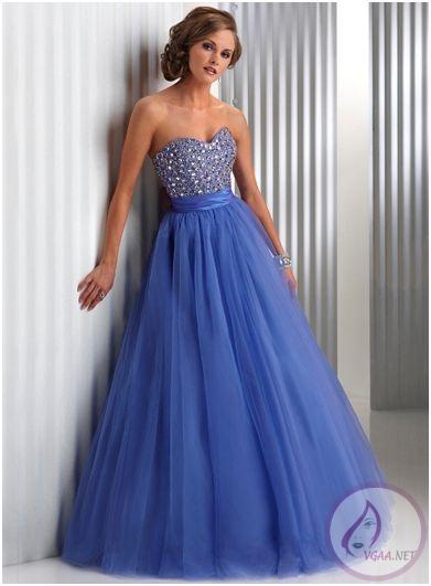 2013-2014-modası-nişan-elbiseleri-36