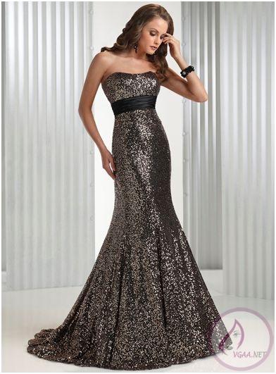 2013-2014-modası-nişan-elbiseleri-43