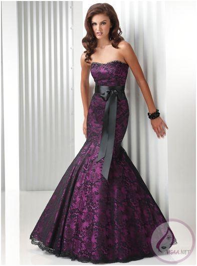 2013-2014-modası-nişan-elbiseleri-7