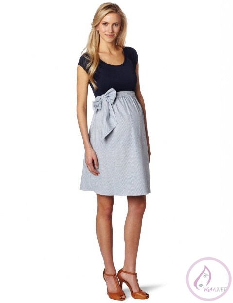 2014-Hamile-Elbiseleri-hamile-kıyafetleri
