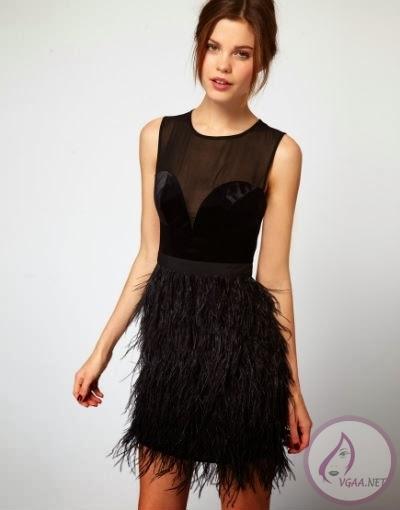 2014-Mezuniyet-Elbiseleri-13
