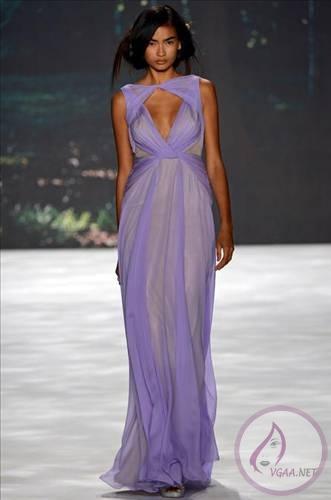 2014-Mezuniyet-Elbiseleri-2