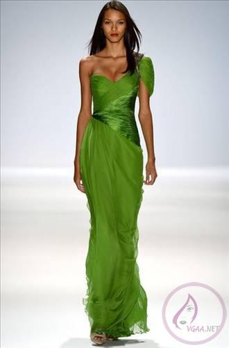 2014-Mezuniyet-Elbiseleri-3
