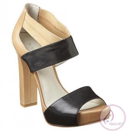 2014-Nine-West-Yazlık-Topuklu-Ayakkabı-Modelleri-3