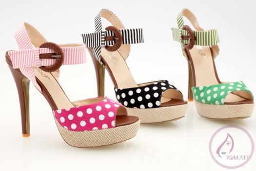 2014-Yazlık-ayakkabı-modelleri-1
