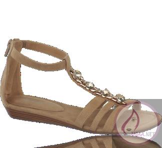 2014-Yazlık-ayakkabı-modelleri-14