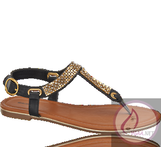 2014-Yazlık-ayakkabı-modelleri-15