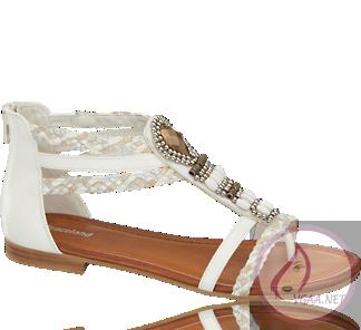 2014-Yazlık-ayakkabı-modelleri-17