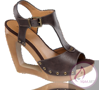 2014-Yazlık-ayakkabı-modelleri-18
