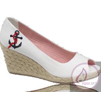 2014-Yazlık-ayakkabı-modelleri-19