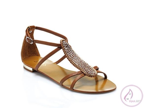 2014-Yazlık-ayakkabı-modelleri-2