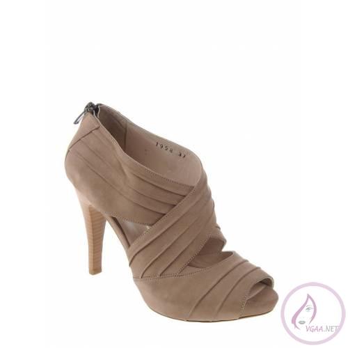 2014-Yazlık-ayakkabı-modelleri-5