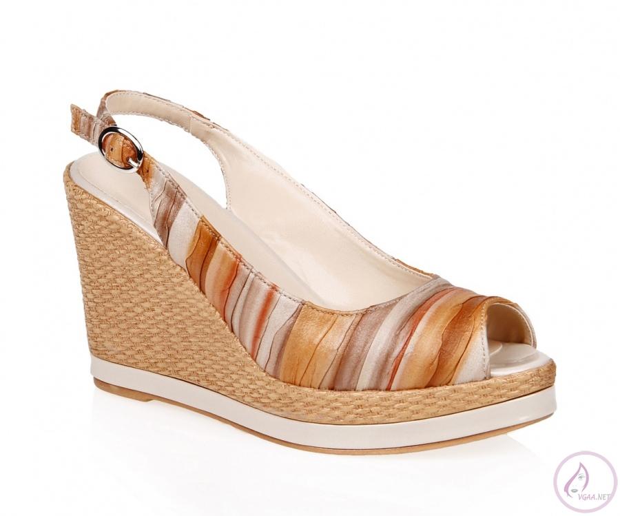 2014-Yazlık-ayakkabı-modelleri-6