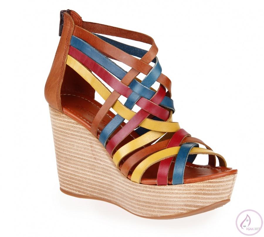 2014-Yazlık-ayakkabı-modelleri-7