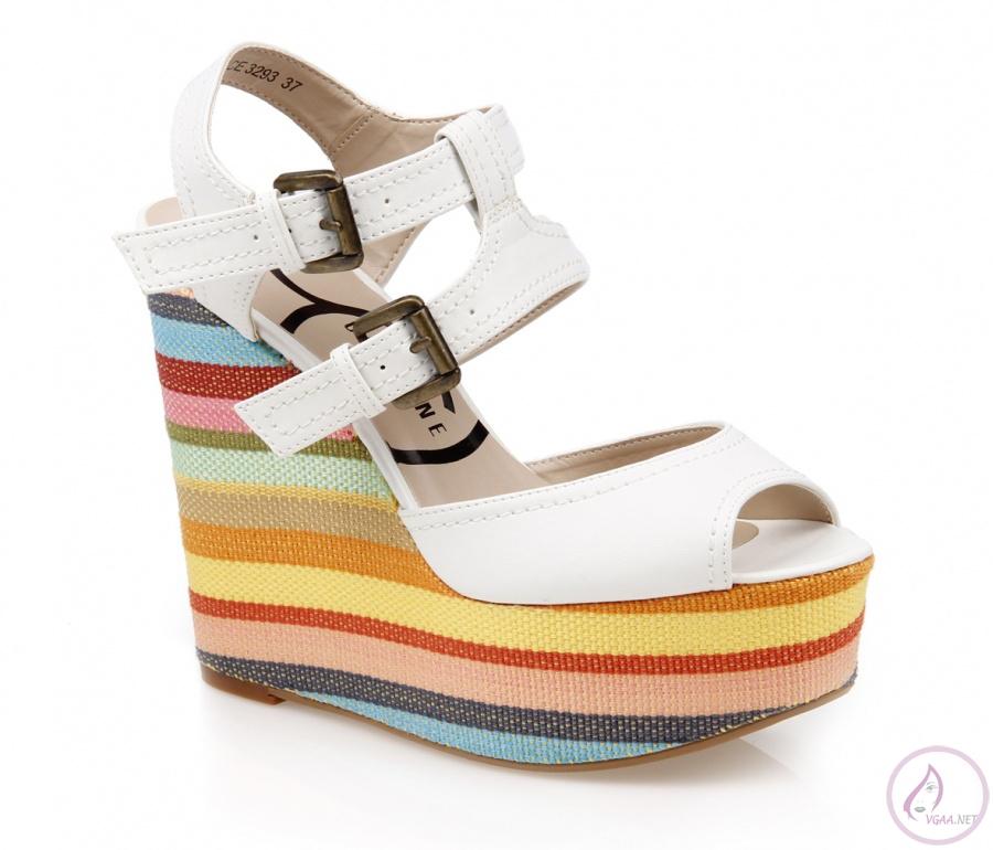 2014-Yazlık-ayakkabı-modelleri-8