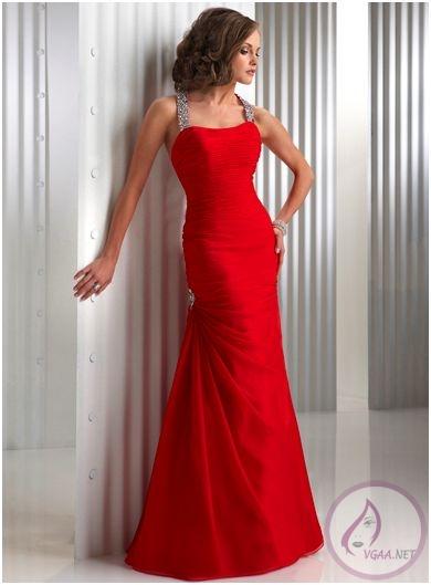 2014-modası-nişan-elbiseleri-45