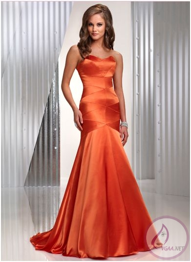 2014-modası-nişan-elbiseleri-48