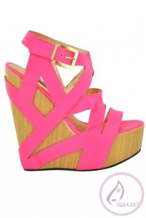 2014-yazlık-ayakkabı-modelleri-22