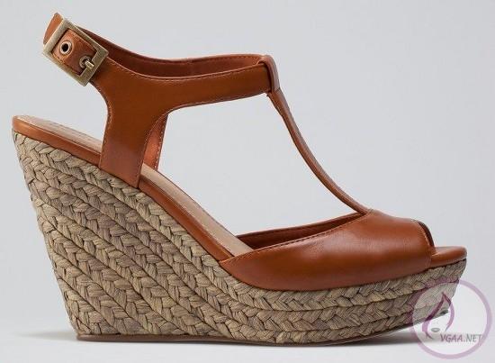 Bershka-Dolgu-Topuklu-Yazlık-Ayakkabı-Modelleri