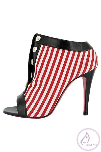 Christian-Louboutin-2014-yaz-ayakkabı-modelleri1