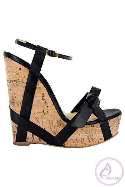 Christian-Louboutin-2014-yaz-ayakkabı-modelleri12