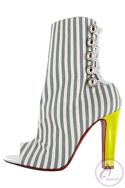 Christian-Louboutin-2014-yaz-ayakkabı-modelleri57