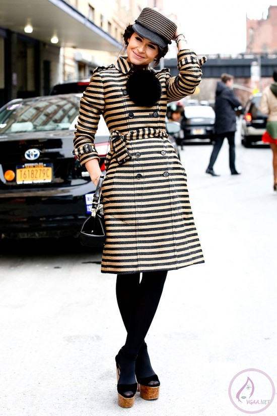 NewYork-moda-haftasi-sokak-modasi10--550x824