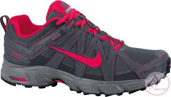 Nike-Bayan-Ayakkabı-Modeli-5