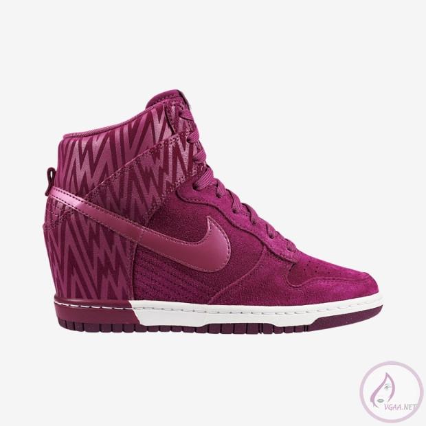 Nike-Dunk-Sky-Hi-Print-Womens-Shoe-543258_500_A