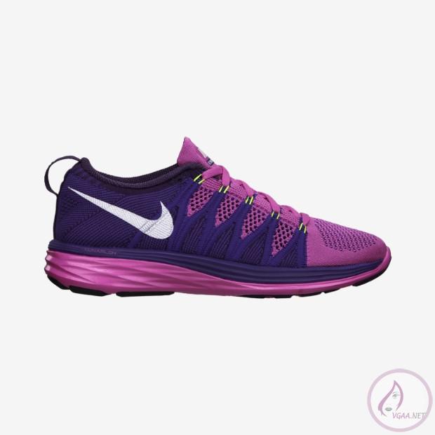 Nike-Flyknit-Lunar2-Womens-Running-Shoe-620658_601_A