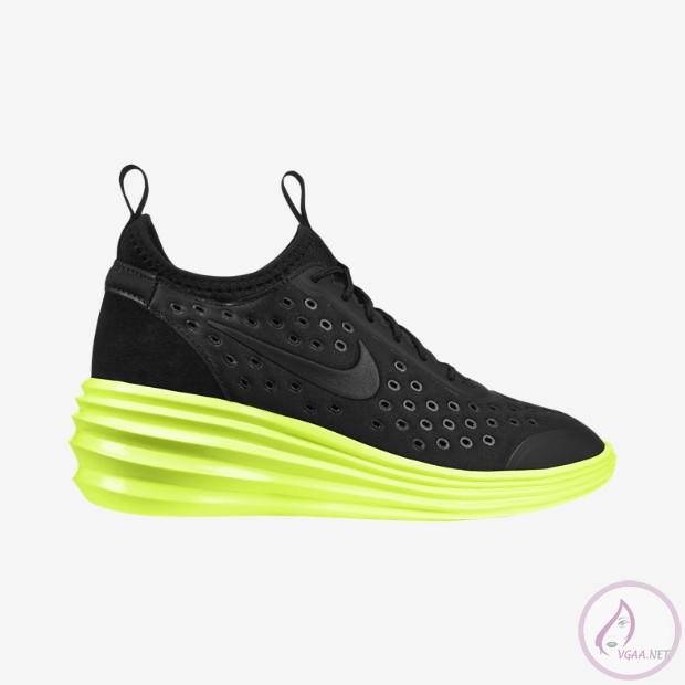 Nike-LunarElite-Sky-Hi-Womens-Shoe-631376_007_A