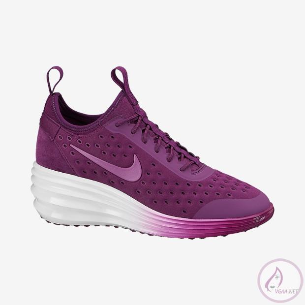 Nike-LunarElite-Sky-Hi-Womens-Shoe-631376_500_A