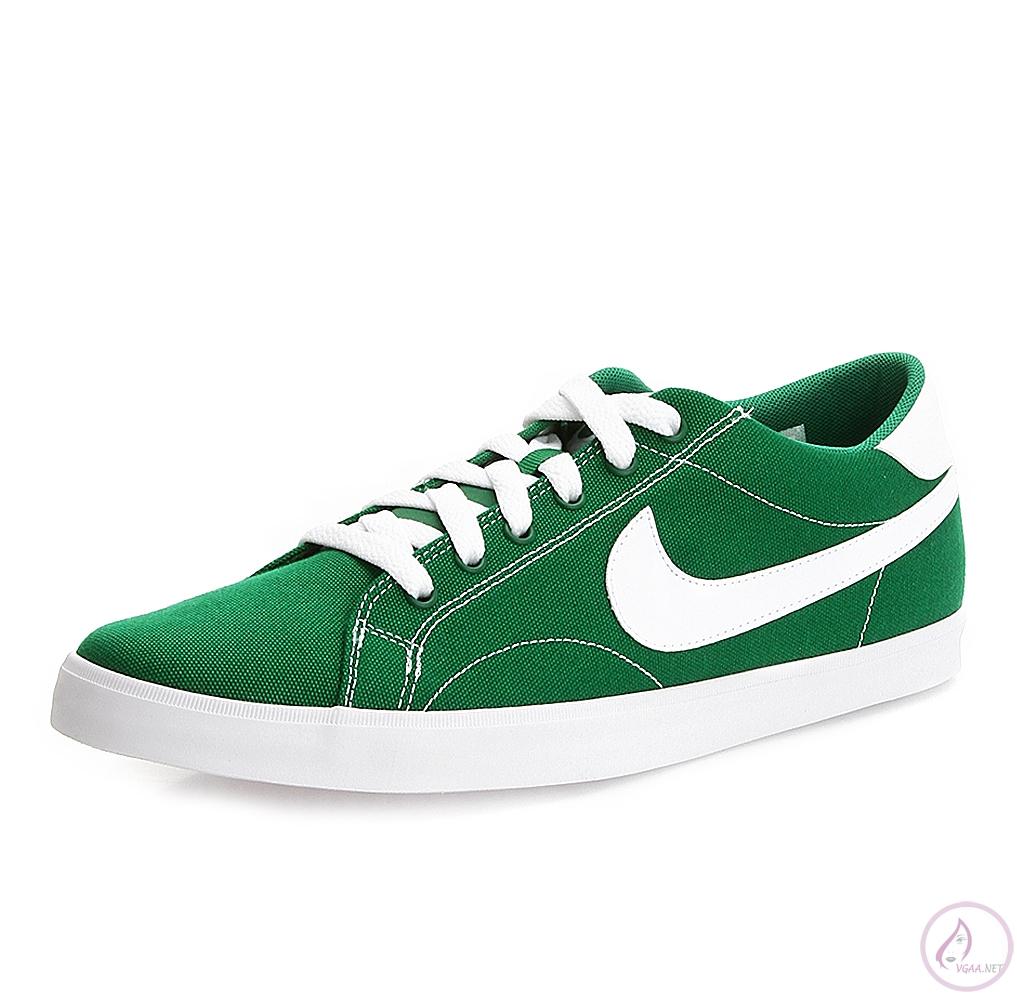 Nike-free-2014-koleksiyonu-1