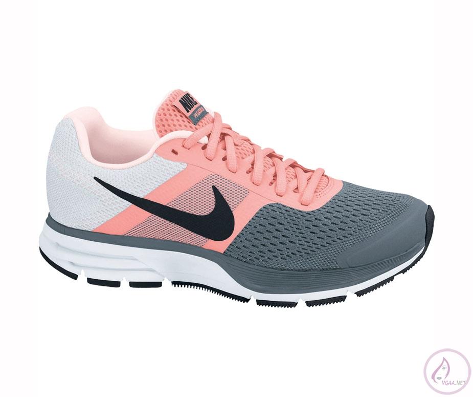 Nike-free-2014-koleksiyonu-4