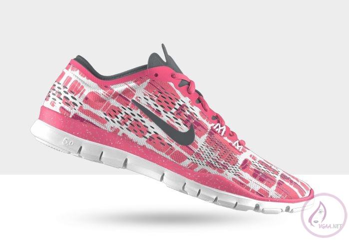 Nike-free-2014-koleksiyonu-5